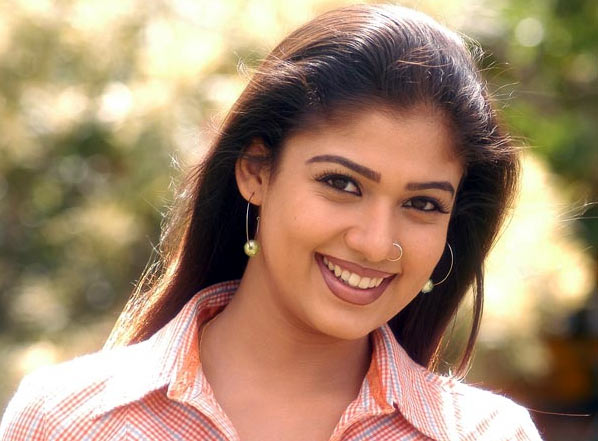 Nayanthara Sex Photos http://www.bollywoodmasti.info/2011/09/nayanthara-hot-photo-gallery.html
