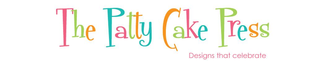 The Patty Cake Press