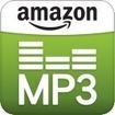 Free Amazon MP3 Credit