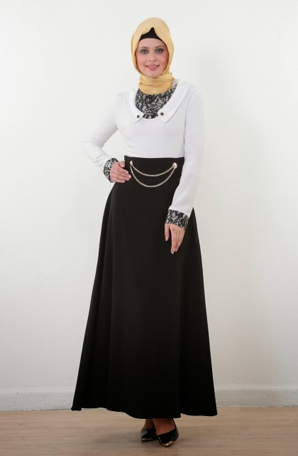 tenue-hijab-avec-dentelle