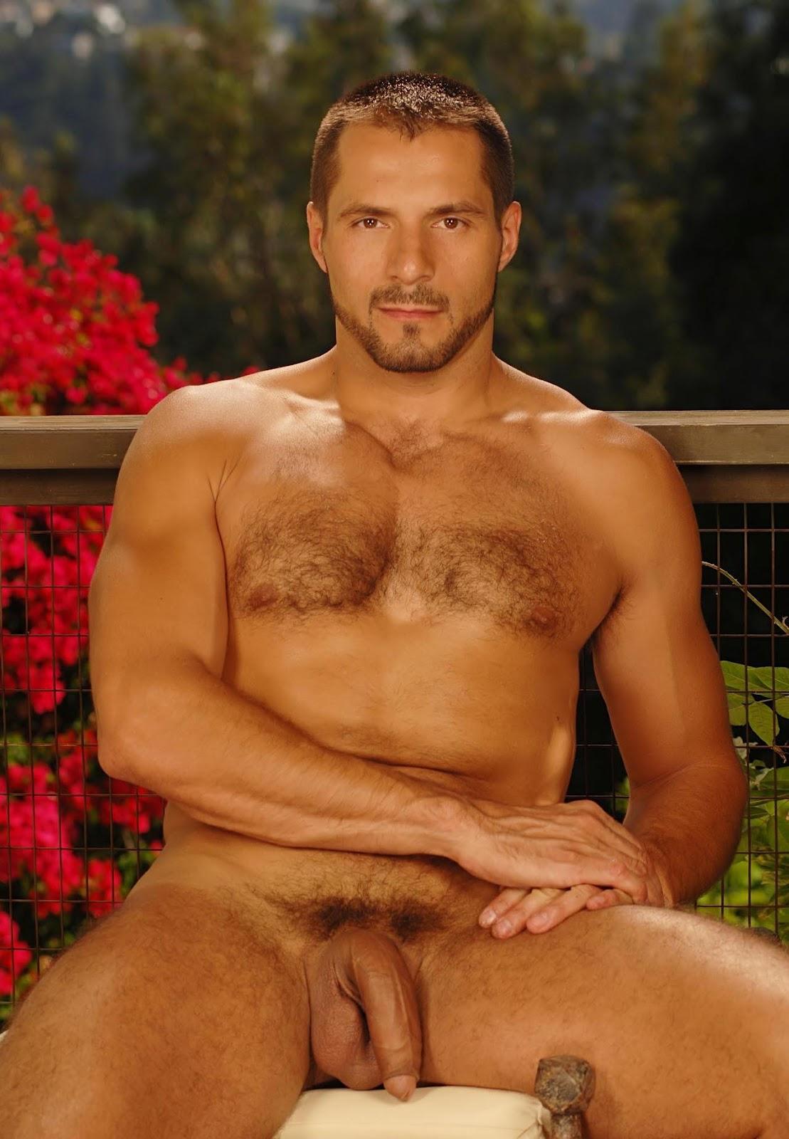 Must Love Men: Arpad Miklos: mostsexymen.blogspot.com/2012/03/arpad-miklos.html