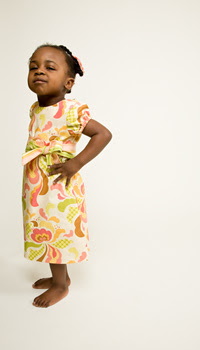 Shabby Apple - Collection 2012