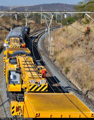 RailPictures.Net (315)