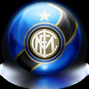نادي إنترناسيونالي الإيطالي
