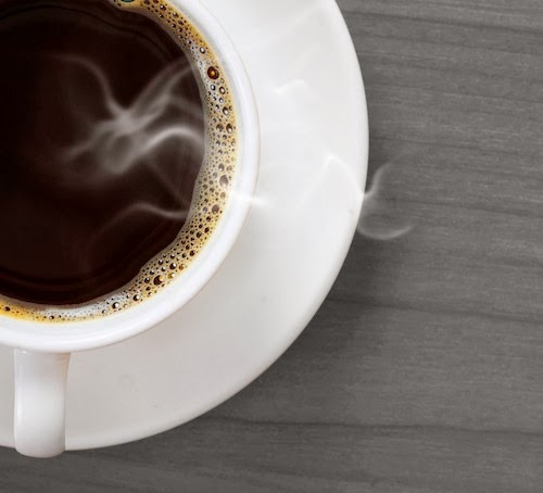 Do You Drink Coffee Between 8 and 9 a.m.? Here is Why You Should Not.