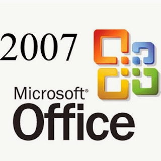Microsoft Office 2007 Serial Numarası - Cd Key