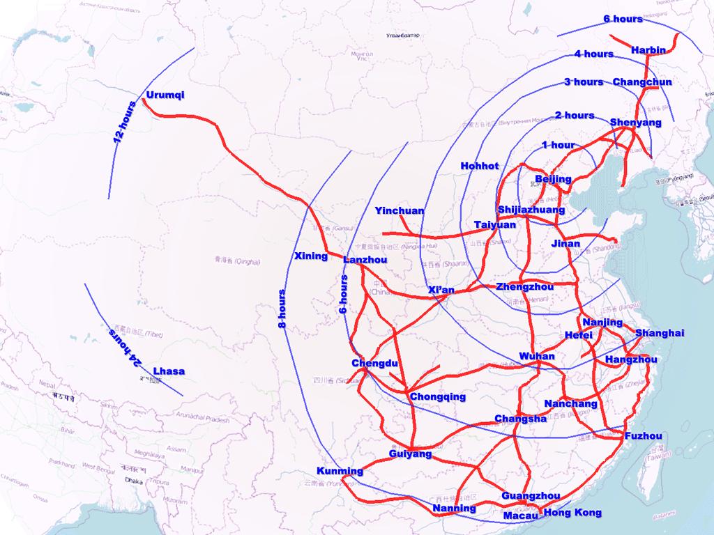 Usa Train Map Urbanrail Net U003e Usa U003e Pittsburgh Light Rail