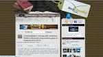 Blog Ebooks Grátis