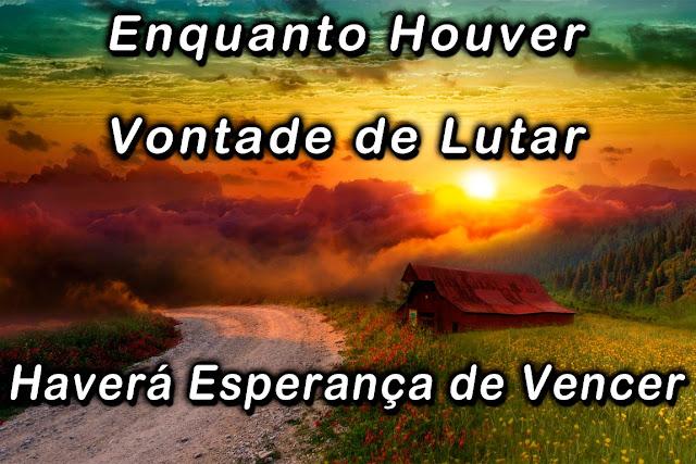 Idéias Legais E Entretenimento Mensagem Biblica Frases Bíblicas