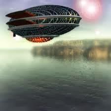 http://elvuelodelaesfinge.com.ar - transatlantic y su kaleidoscopio de sonidos