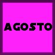 http://www.runvasport.es/2015/07/agosto-2015.html