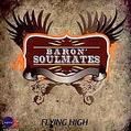 Baron Soulmates – Sumpah Mati