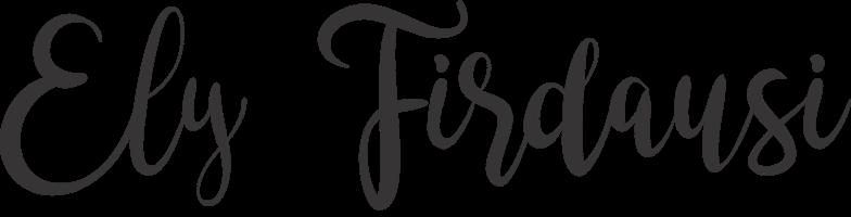 Ely Firdausi