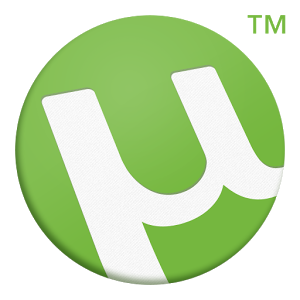 Download uTorrent Terbaru Full Version