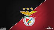 Wallpaper SL Benfica 2012/2013. Publicada por Andre à(s) 16:01 (glorioso by juniorneves qehs)