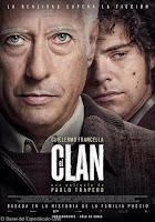 El clan (2015) online y gratis