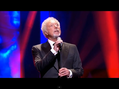 tom-jones-2012-the-voice