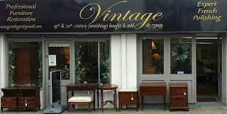 https://www.facebook.com/pages/Vintage-Rathgar/144369762337582?fref=ts