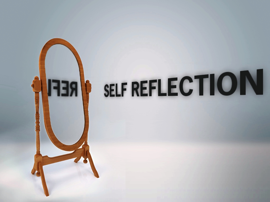 My Aspergers Child: Teaching Self-reflection Skills to Children ...
