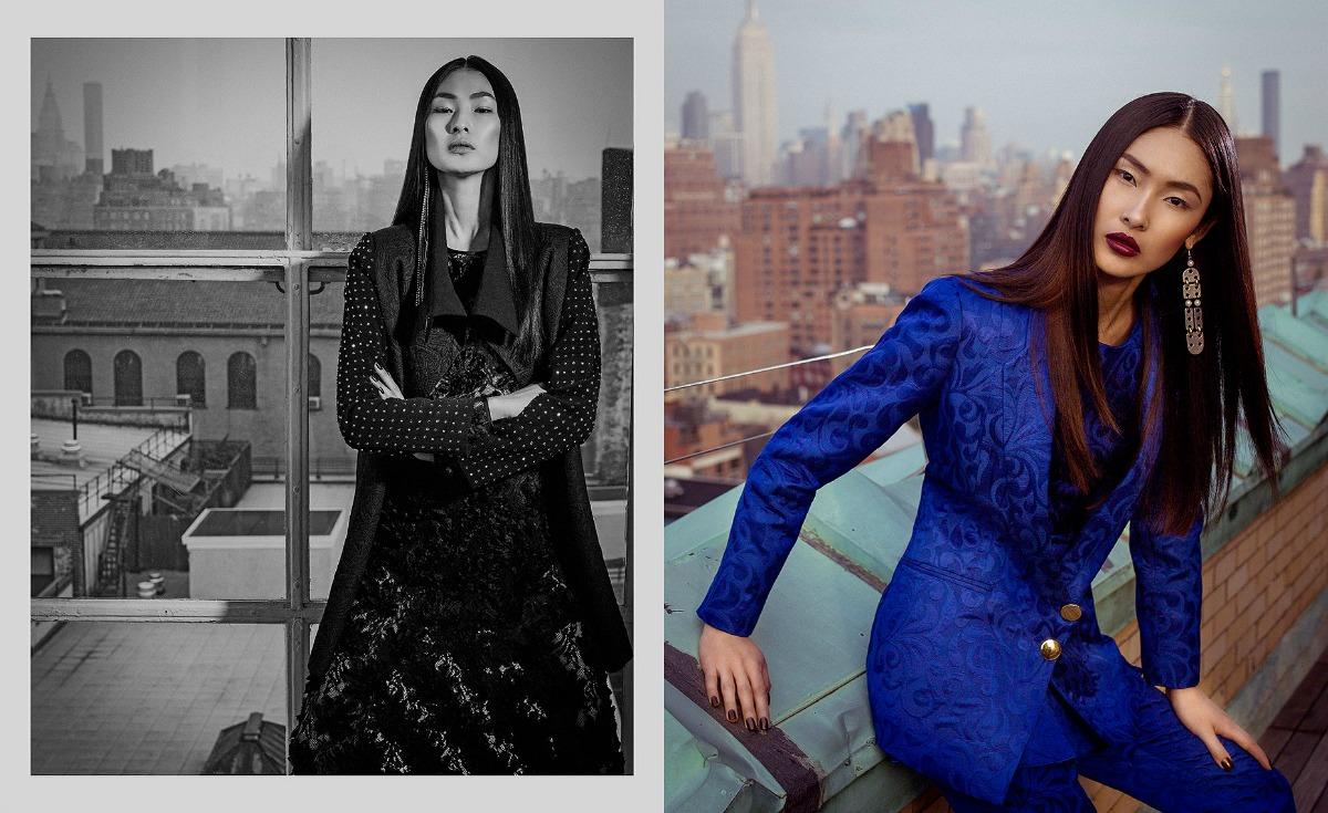 Mabel Magalh Es Outono Inverno 2013 Fashion Spoiler