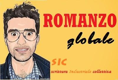 ROMANZO GLOBALE