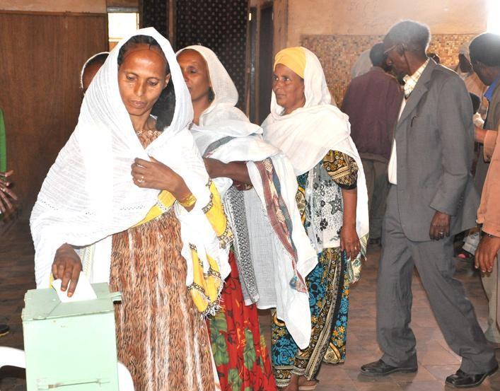 http://3.bp.blogspot.com/-FJ2eGOxRums/VTPCU_q6O5I/AAAAAAAAJMQ/zNxCgIDkFko/s1600/Elections%2Bin%2BEritrea.jpg