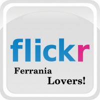 Ferrania Lovers! on Flickr