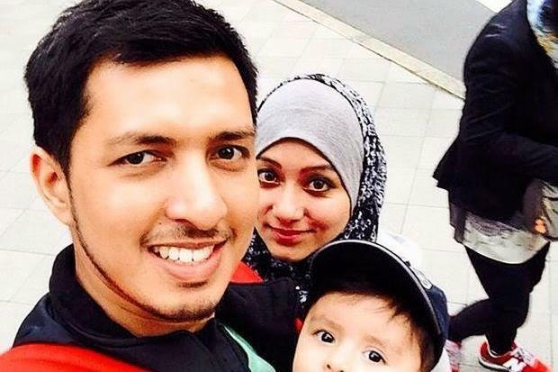 MH17 Kata Kata Terakhir Co Pilot Pesawat MH17