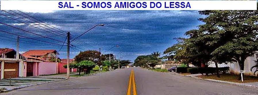 www.salsociedadeamigosdolessa.blogspot.com