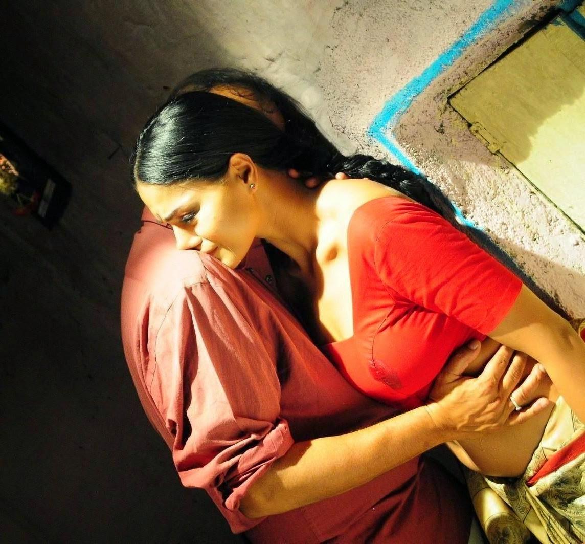 Red mirchi movie hot stills