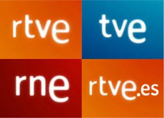 ver RTVE 1 en directo y online las 24h por internet gratis