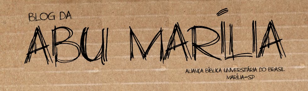 ABU Marília