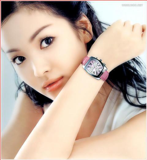 Kamu penyuka drama Korea dan mengagumi kecantikan Cewek Korea yang ...