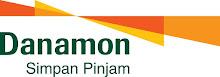 DANAMON - SIMPAN PINJAM