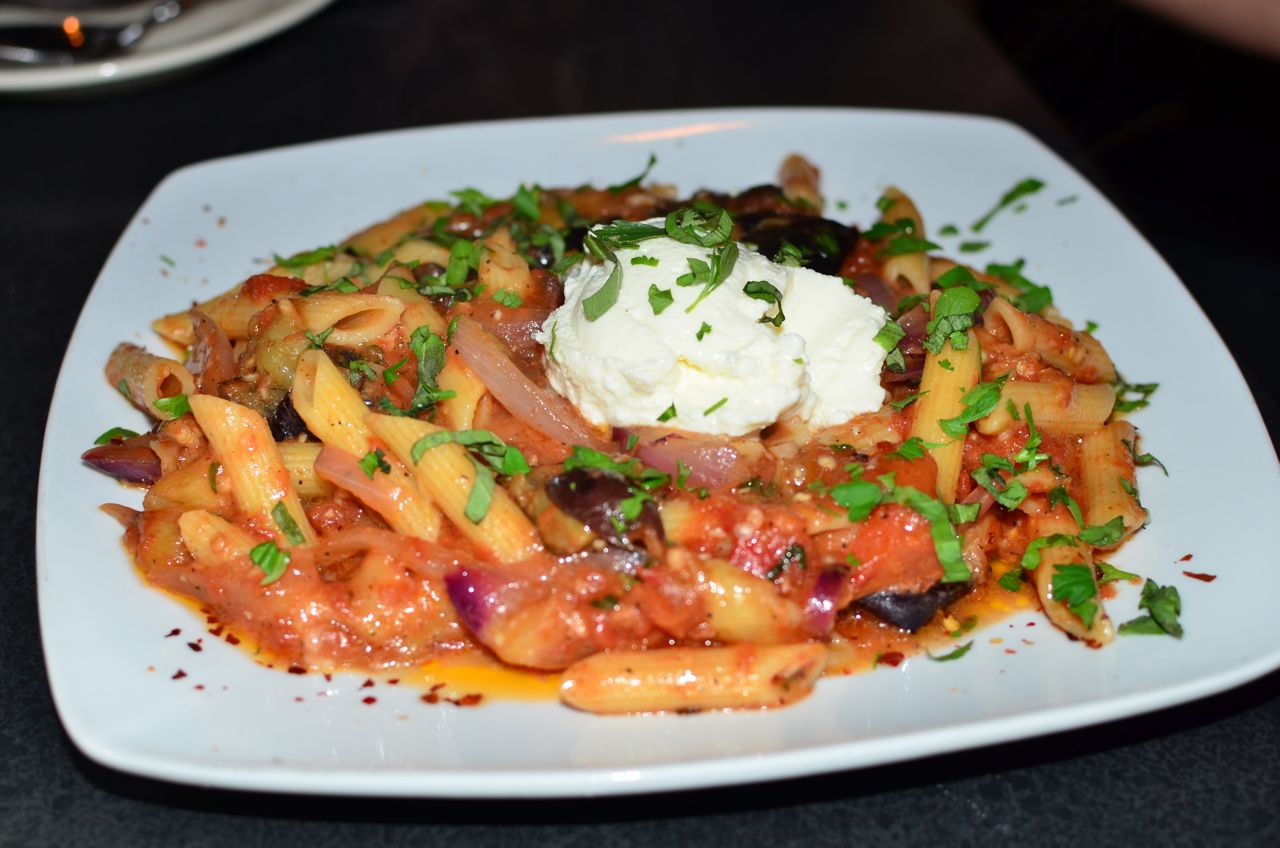 Burgers and brews food reviews terrazzo trattoria still the best terrazzo trattoria still the best italian food in wilmington forumfinder Image collections