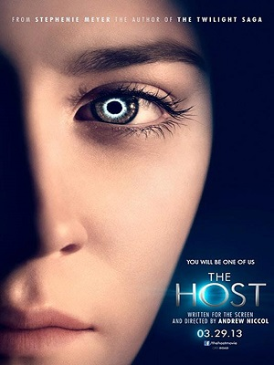 Watch The Host Online Free