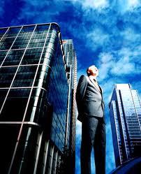 Los 5 objetivos de toda Empresa