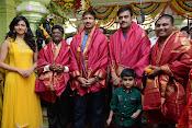 Gopichand Rakul Preet Singh Movie launch-thumbnail-19