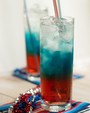 My cotton creations favorite 4th of july finds for 4th of july cocktail party recipes