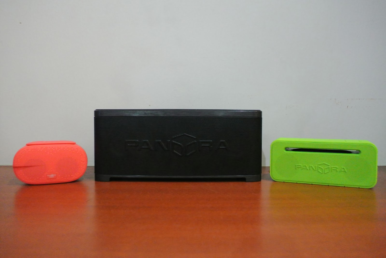 Discover Your Gadget Dygadget Sonicgear Pandora 3 Mini Quatro 2 Super Loud 20 Usb Speaker By Green From The Left Micro And