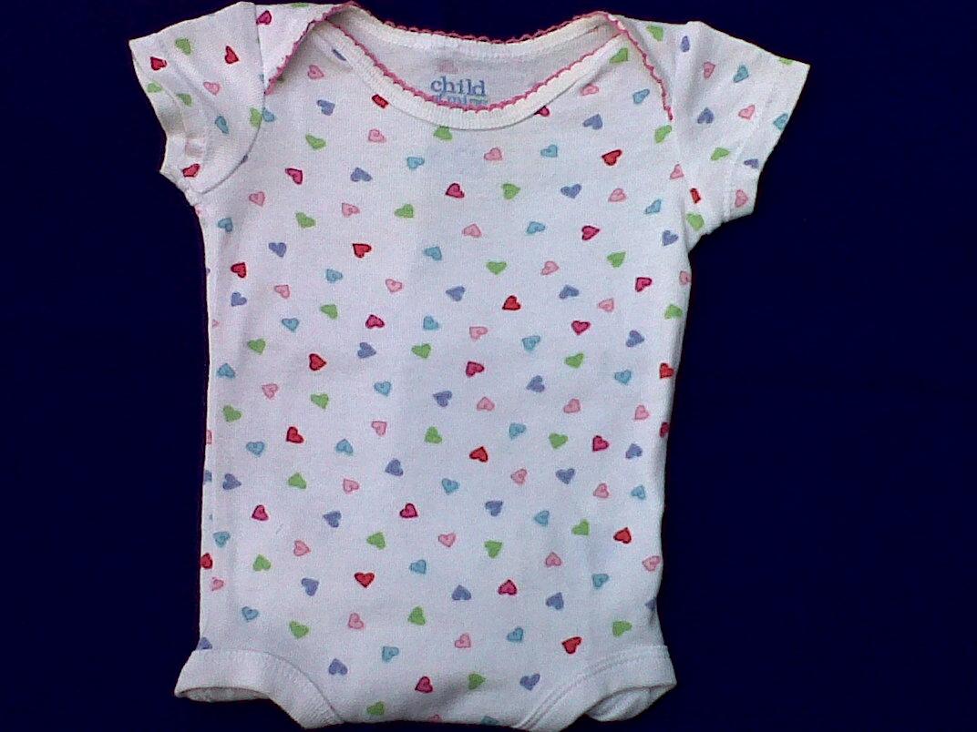 Toko Perlengkapan Bayi Em011 Baju Kodok Cewek