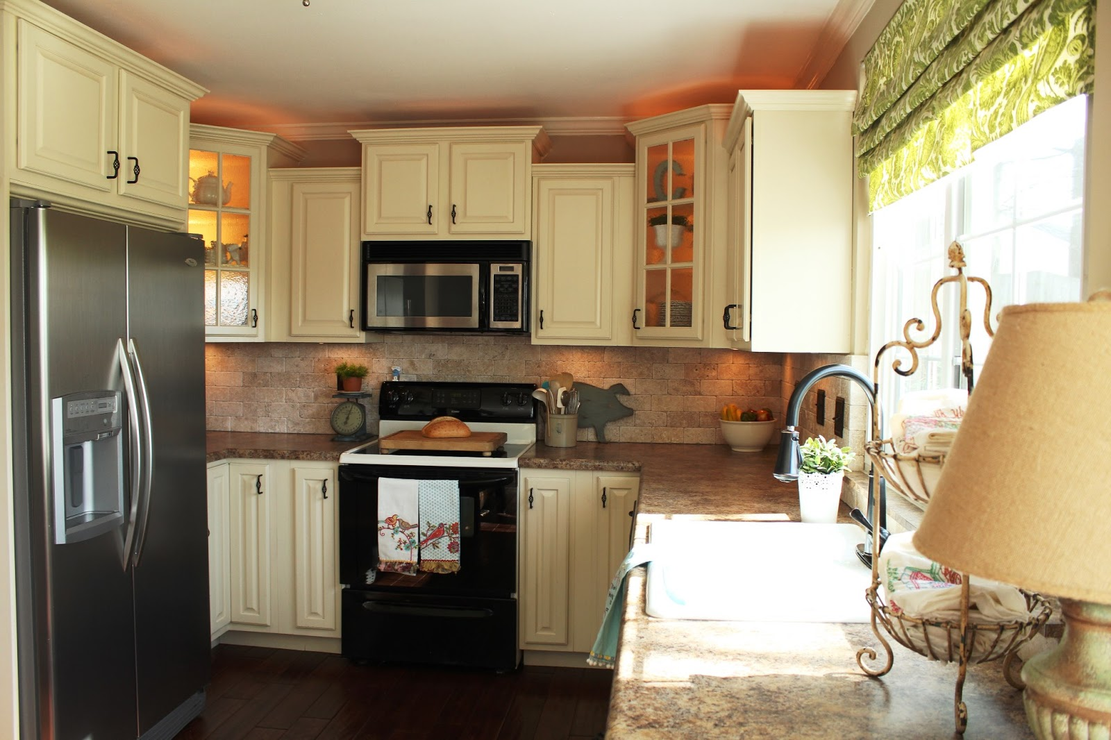 Image Result For What Is The Cost Of Granite Countertops Installeda