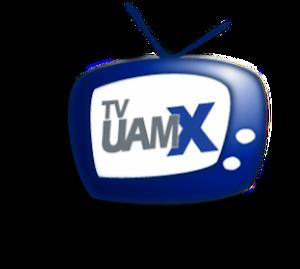 TV UAM