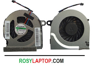 Fan Kipas Processor HP 4420 4325S 4421 4321S 4326