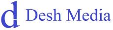 Desh Media