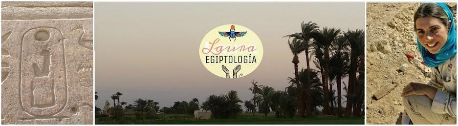 Laura-Egiptologia
