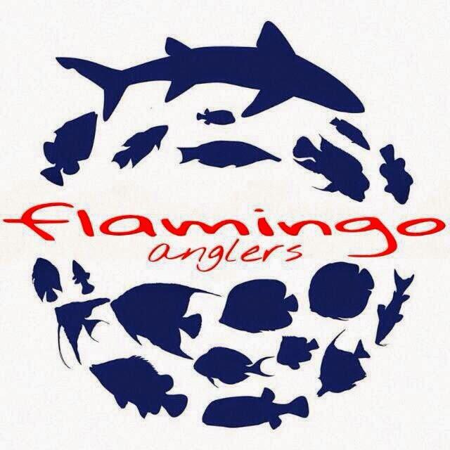 Official Logo 1