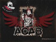 """""""A.C.A.B"""""""
