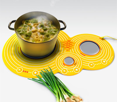 Innovative and Clever Cooking Systems (15) 10