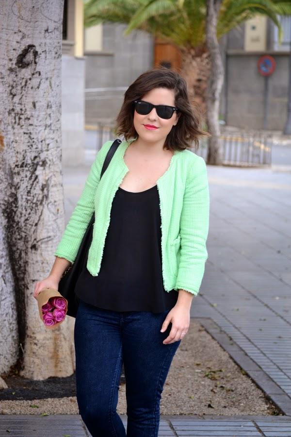 look_outfit_chaqueta_chanel_primavera_lolalolailo_02